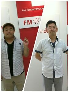 FM大阪 ミュージックラッパー_2008.jpg