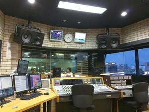 FM大阪 ミュージックラッパー_2608.jpg